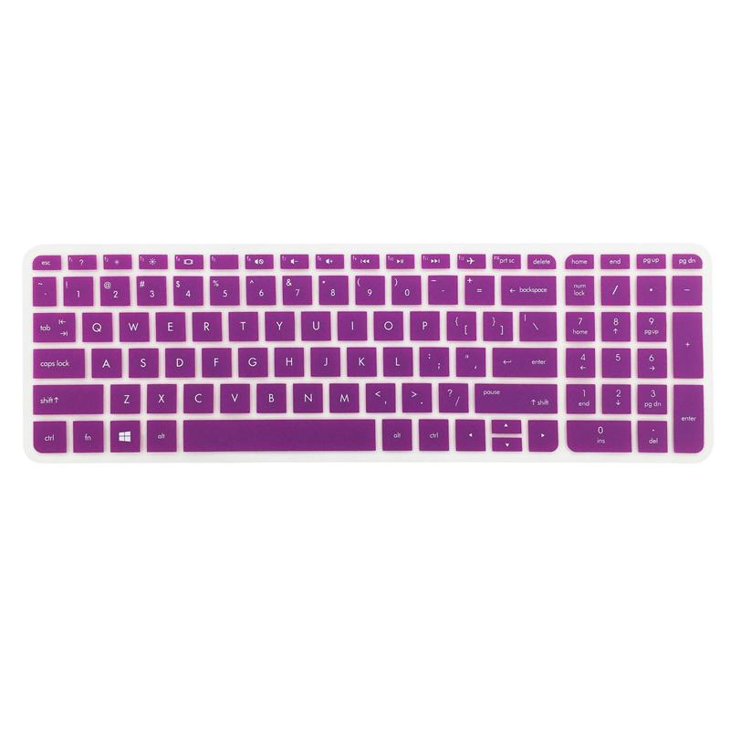 TXZHAJGHON Purple крепление для жк дисплея ноутбука t2n2 15 6 hp pavilion dv6 69278