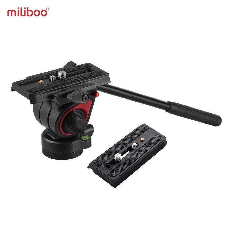 ANDOER Серебряный innorel rt70c carbon fiber tripod monopod portable 15kg bear dslr video digital camera tripod stand professional for nikon canon