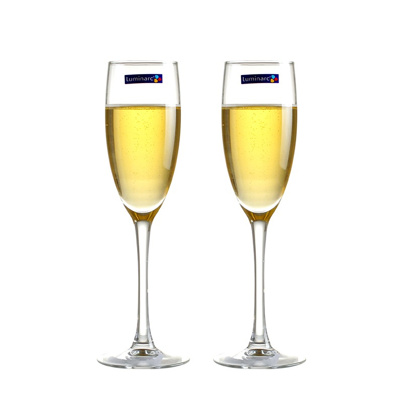 JD Коллекция Шампанское 160ml средство 2 дефолт biore 160ml