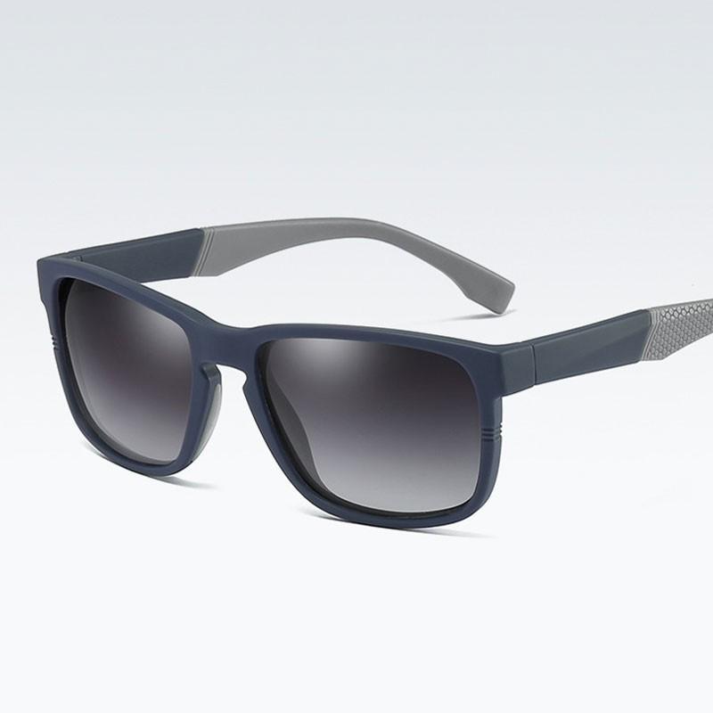 LIKEU S № 3 очки polaroid pld 2064 s 003