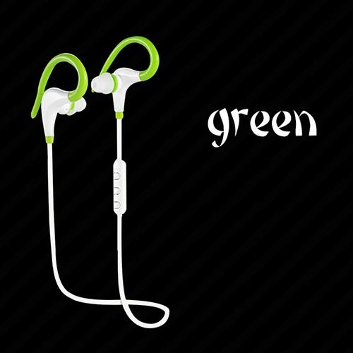 yuerlian светло-зеленый наушники гарнитура a4tech hs 28 silver black