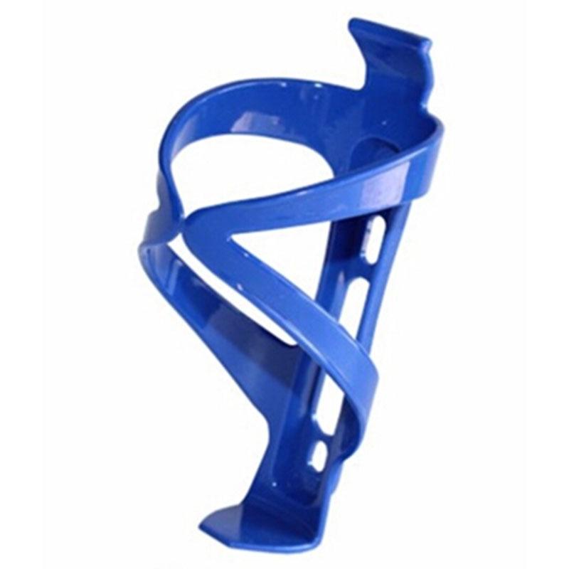 FTW Blue элитный флакон с каплями для бутылок стандартного калибра с защитной втулкой