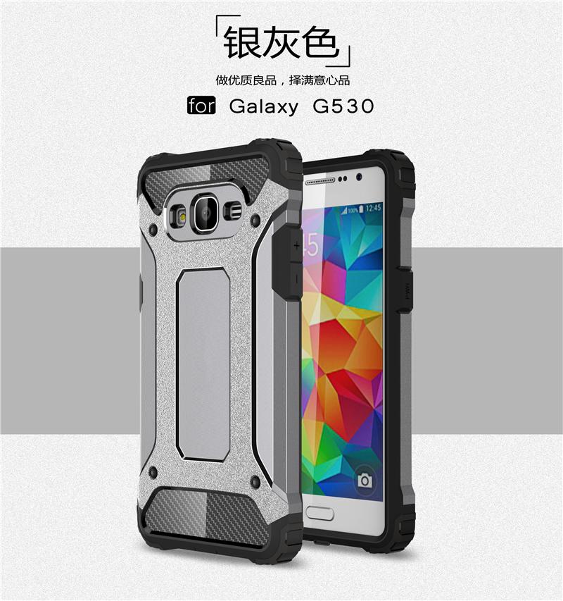 goowiiz серый Samsung Galaxy G530 Grand Prime аксессуар защитная пленка samsung g530 g531 galaxy grand prime red line матовая