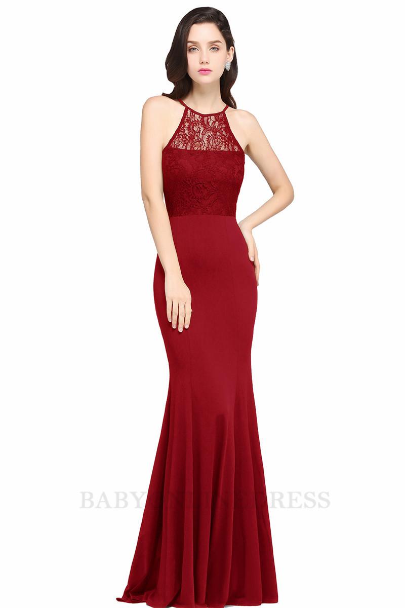 малыш платье красный США 10 Великобритания 14 ЕС 40 lovaru новые 2015 vestido de festa ретро цветочницу платья элегантность элитных слим винтаж женщин летнее платье vestidos