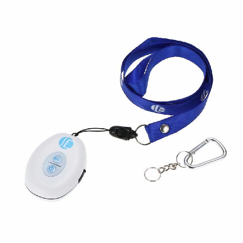 meterk White аксессуар детский трекер gps lineable smart band size m pink rwl 100pkmd
