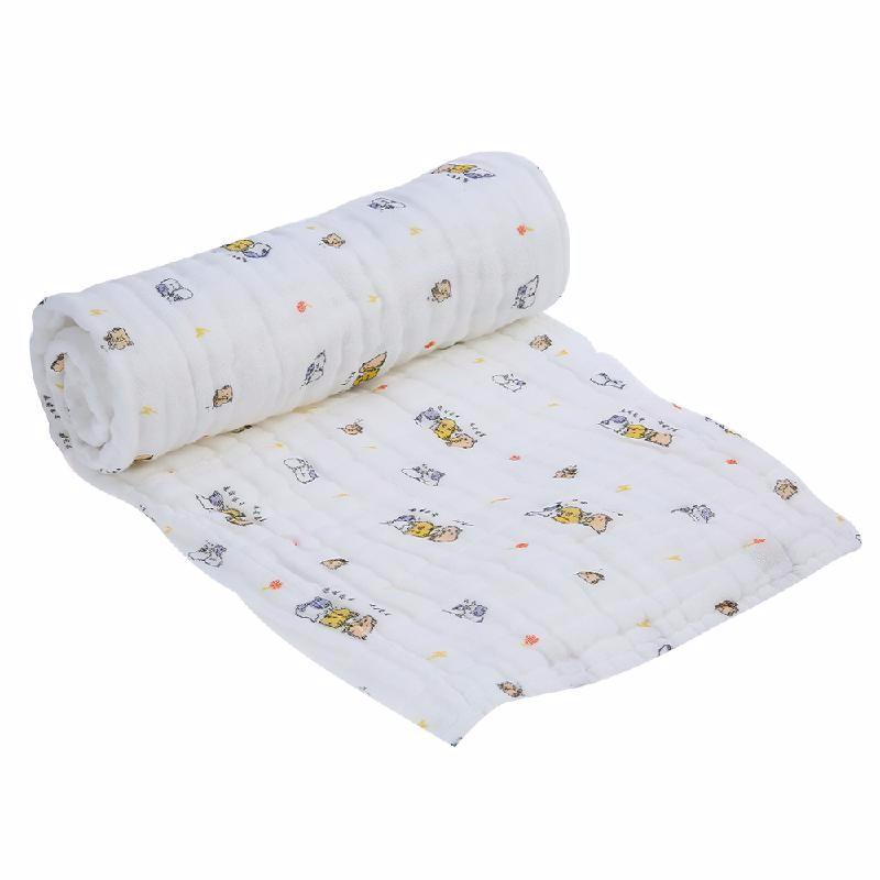 HOMEGEEK Многоцветный babyruler 2colors cotton baby children soft sleeping bag christmas pajamas oonesie kids super thick in winter sleepsack swaddle