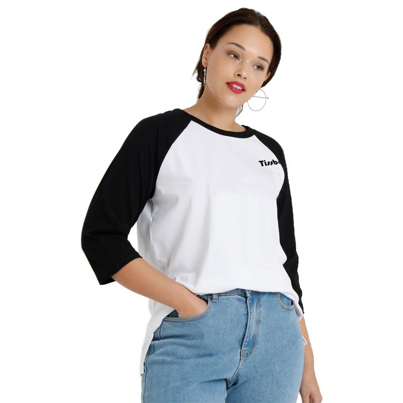 Tissbely черный XL рубашка norveg soft shirt размер xl 663 14sw1rl 014 xl gray