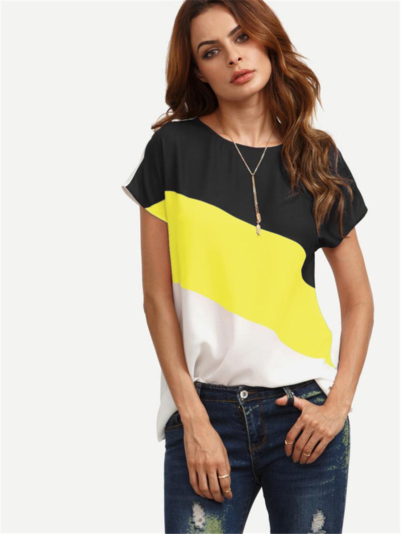 Nulibenna желтый S леггинсы для фитнеса женские adidas tf long tgt цвет черный ai2963 размер s 42 44