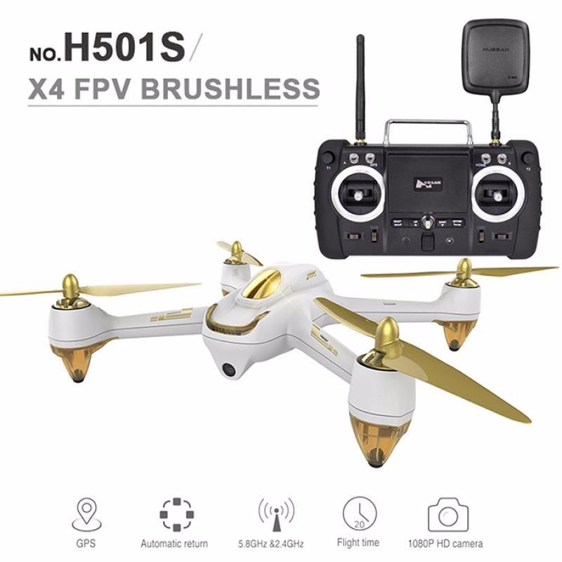 GBTIGER White fpv беспилотный quadcopter с камерой hd пульт дистанционно го управления игрушки quad вертолет rc вертолет самол ет quadcopter б