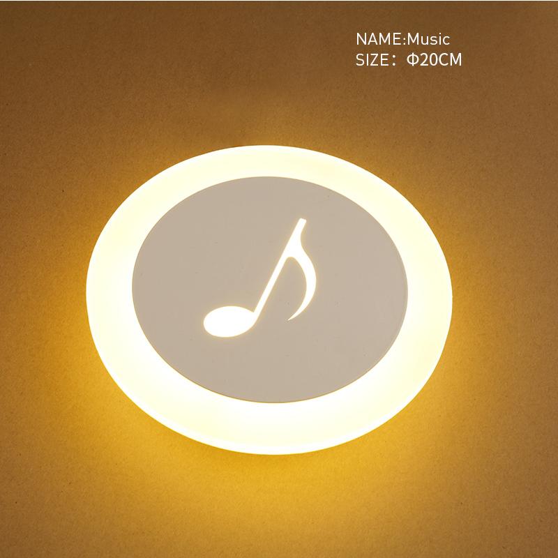 Moslan музыка