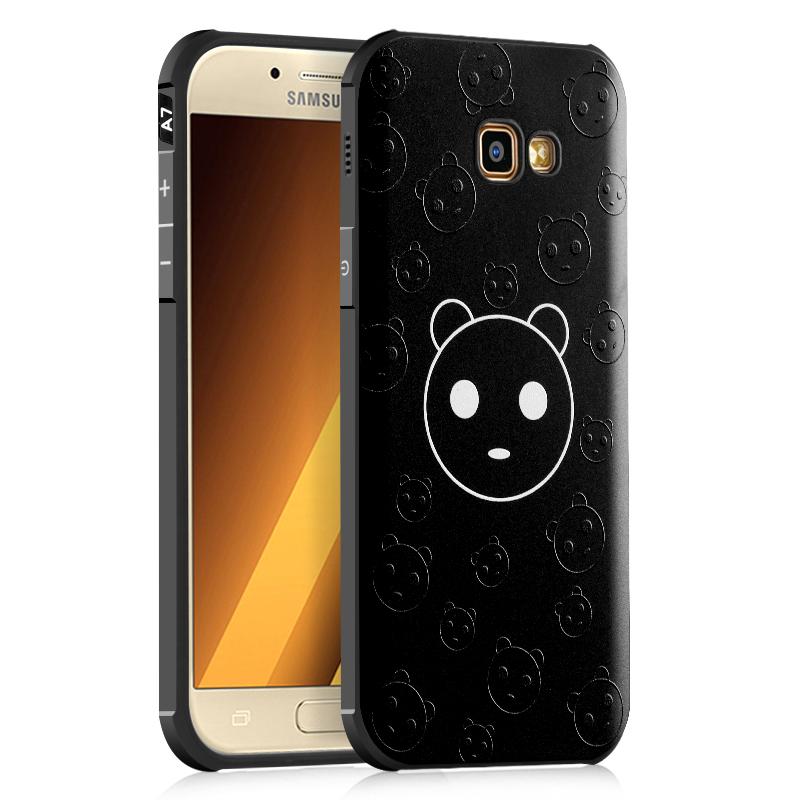 все цены на goowiiz медведь Samsung Galaxy A5 2017
