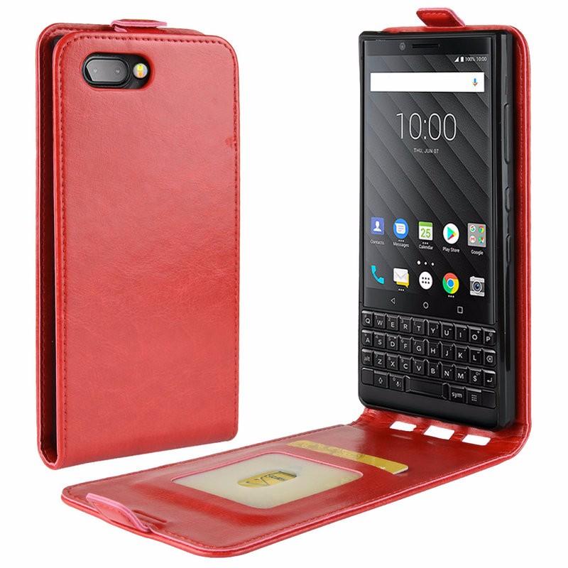 WIERSS красный для BlackBerry KEY2 blackberry leap