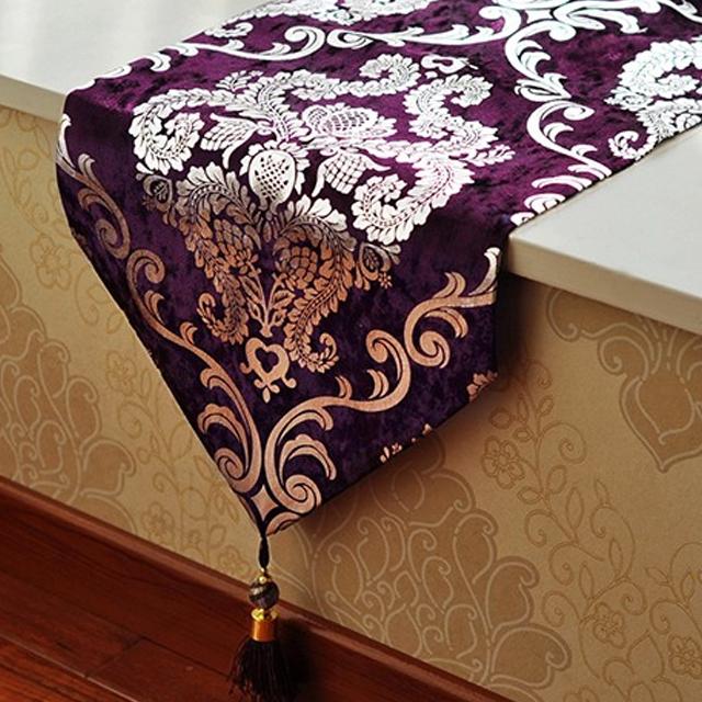 LIFE MIX ART Фиолетовый 33200cm цена