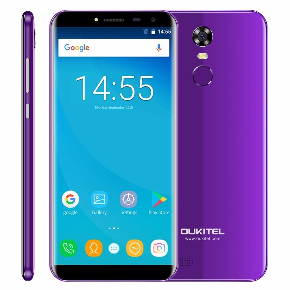 WINN-TECH Фиолетовый мобильный телефон bambook s1 h3000