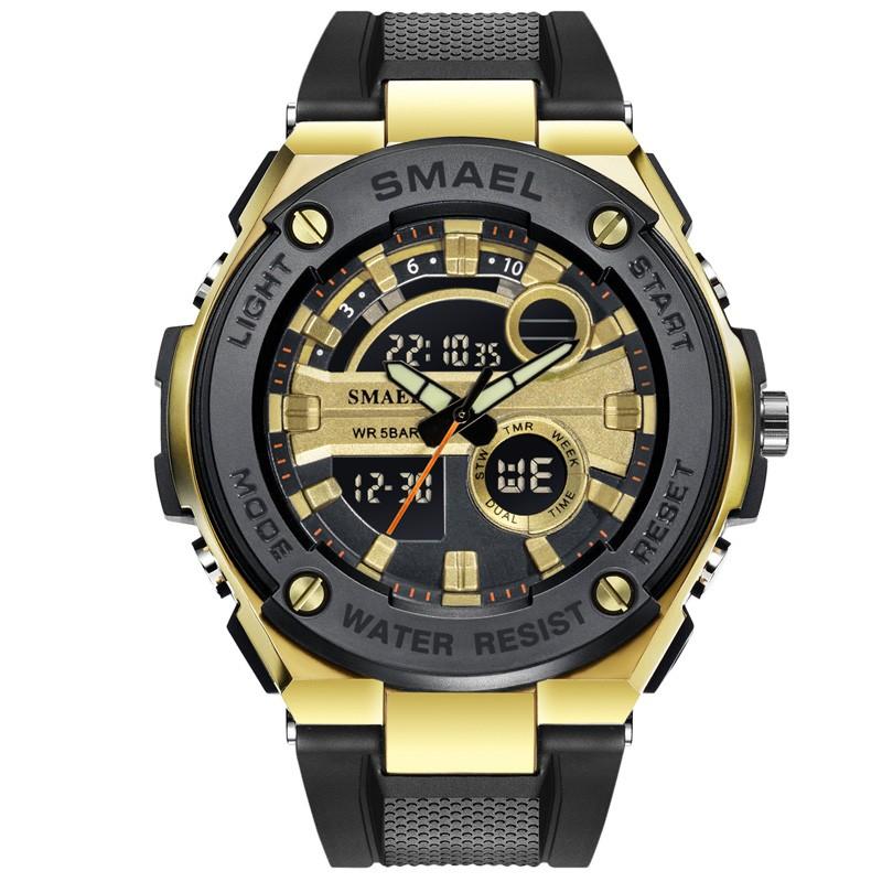 fwm Мужские наручные часы Rosegolden Leather Belt часы esprit часы спортивные