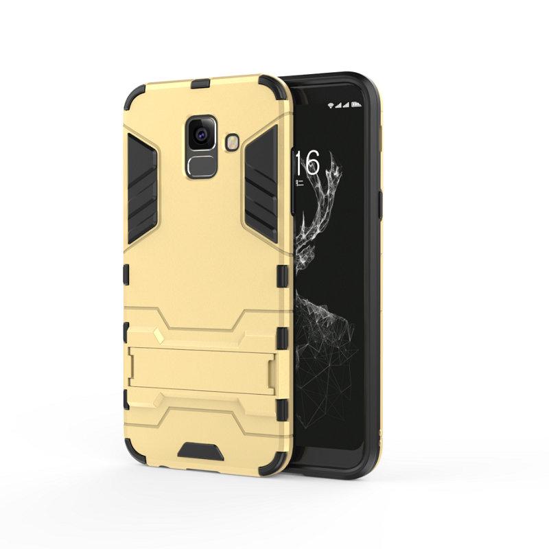 WIERSS Золото для Samsung Galaxy A6 2018 цена