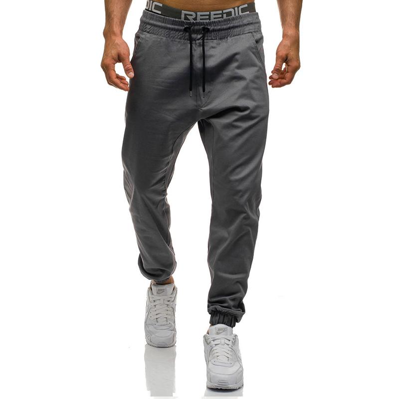 CANGHPGIN Темно-серый Номер XXL carlus clothin комбинезоны мужские свободные случайные шорты карманы карманные штаны открытый спортивный инвентарь брюки cp13401 черный 3xl код