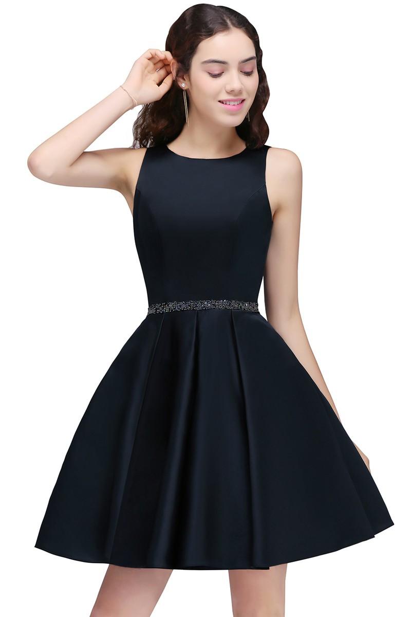 Платья для новобрачных малыш платье Purplish Blue США 14 Великобритания 18 ЕС 44 фото