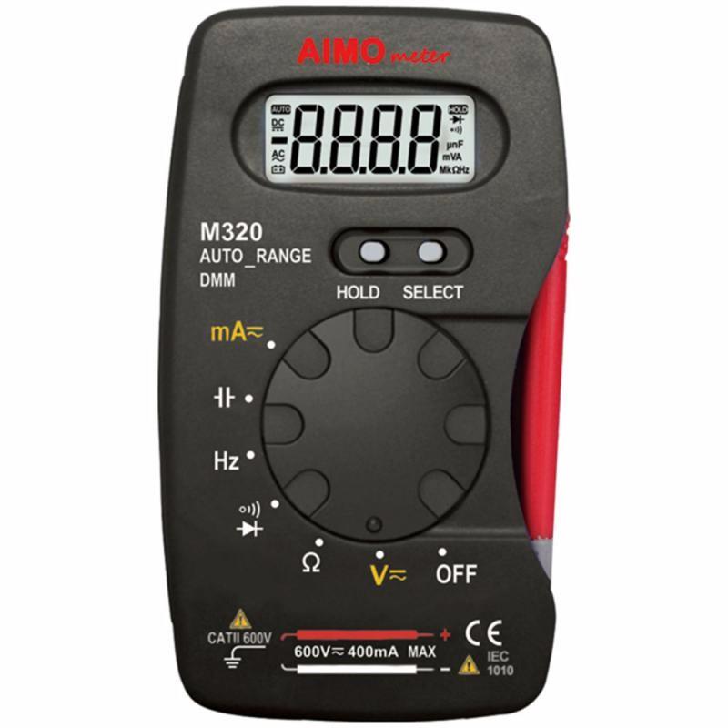 GBTIGER Red dc 4 5 30v 0 50a двойной красный светодиодный цифровой вольтметр амперметр напряжение питания amp es9p