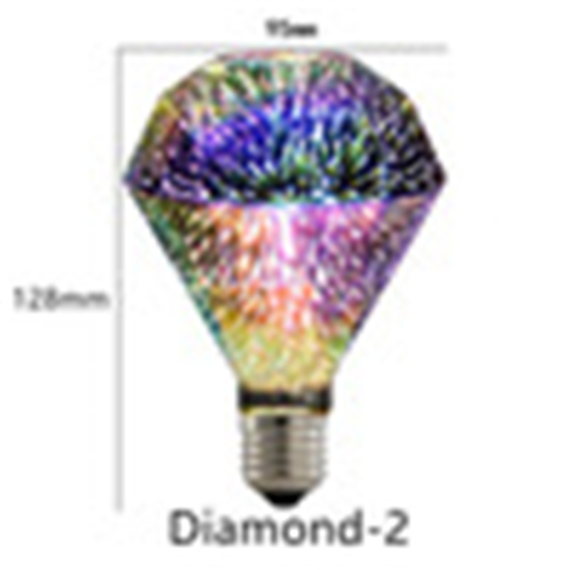 AIUNCI Diamond-2 White цена