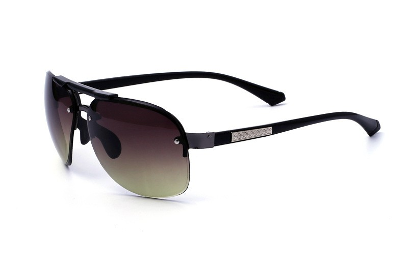 SHAUNA зеленый солнцезащитные очки tomas maier солнцезащитные очки