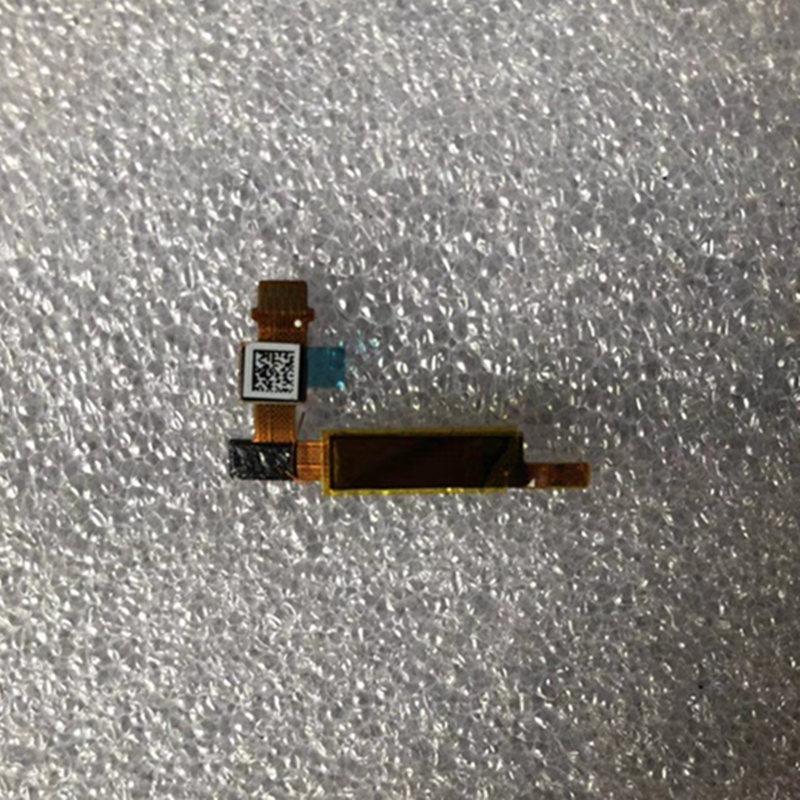 BestNull черный 20x new ffc cis flex flat scanner cable scan cable for hp cm1415 m177 m175 m176 m475 m375 cm1015 cm1017 m127 m128 m125 m126 m276