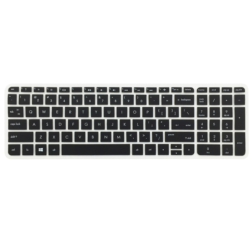 TXZHAJGHON Black крепление для жк дисплея ноутбука t2n2 15 6 hp pavilion dv6 69278