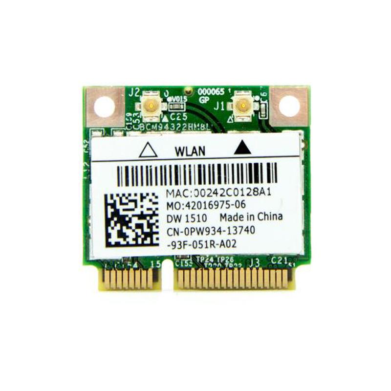 TXZHAJGHON адаптер upvel ua 222nu wi fi usb адаптер стандарта 802 11n 300 мбит с
