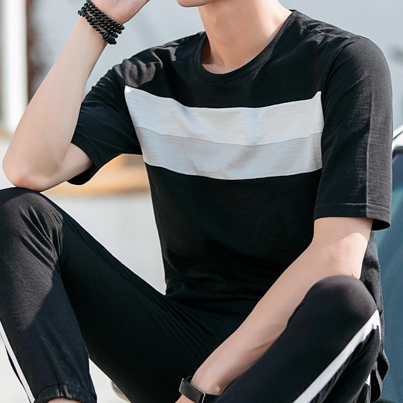 DaMaiZhang Black 4XL рубашка guahoo outdoor heavy 4xl black 22 0340s