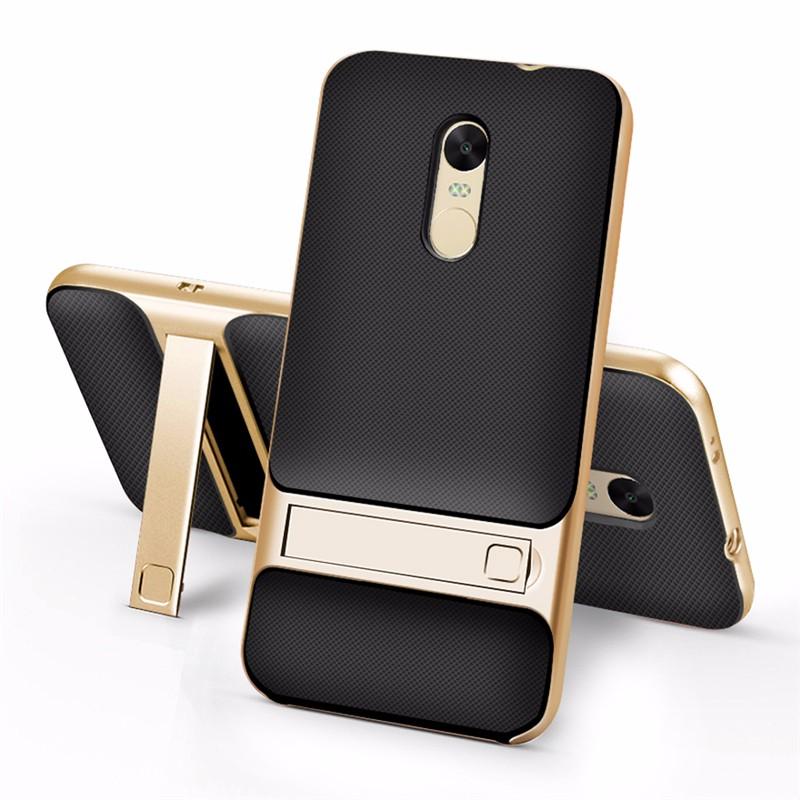 goowiiz Grid Gold Redmi Note 4X смартфон xiaomi redmi 4x 16gb gold