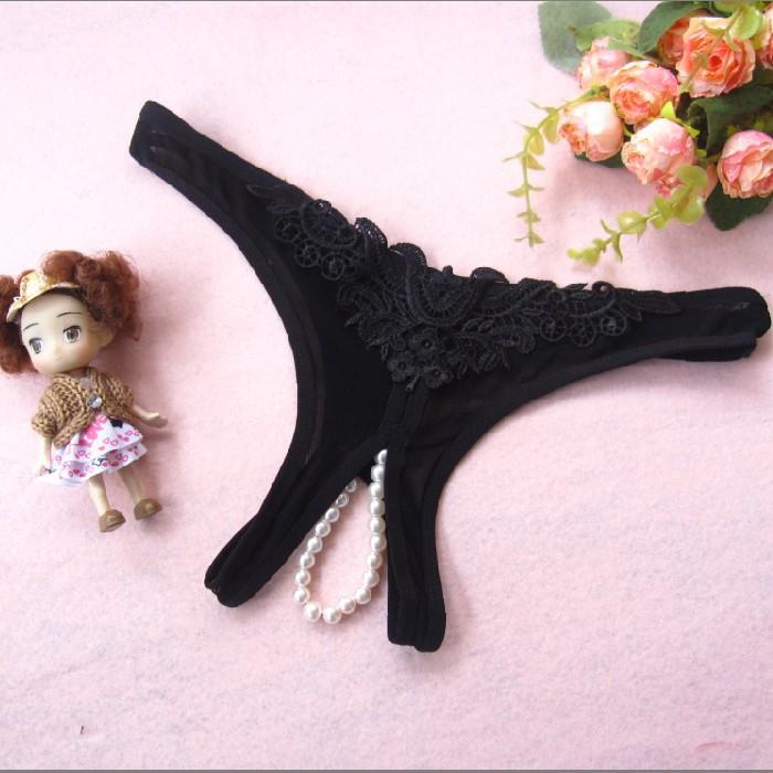черный women sexy lace halter backless teddy bodysuit temptation sleepwear nightwear