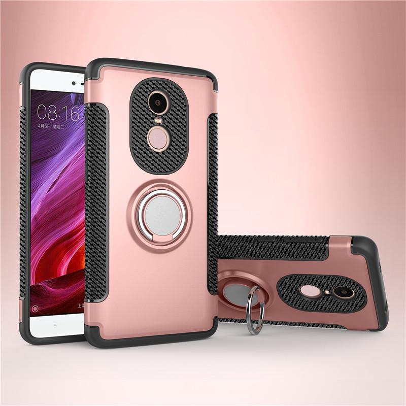 goowiiz розового золота Redmi Note 4X сотовый телефон xiaomi redmi 4x 16gb pink