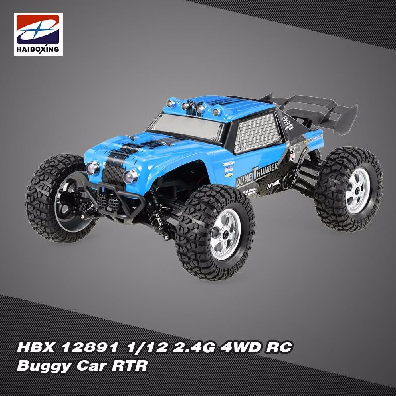 GoolRC Blue 2pcs hsp 02033 wheel axle for 1 10 rc 4wd off road car buggy monster truck 94103 94123 94111 94106 94107 94103