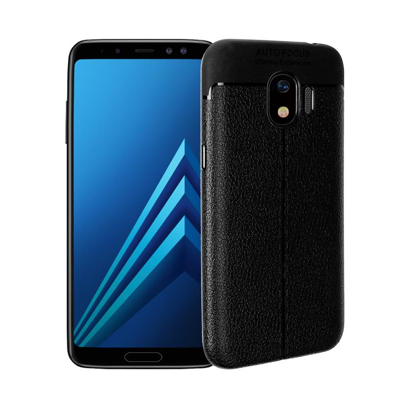 goowiiz черный Samsung Galaxy J2 2018 j2 q03a h