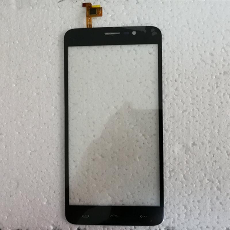 BestNull черный белый сенсорный экран стеклом дисплей для замены планшета ipad мини инструментов