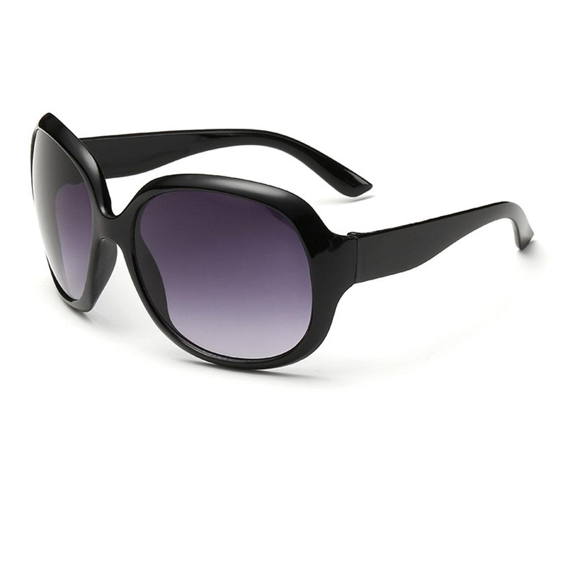 XQ-HD Яркий черный двойной серый gunnar vinyl onyx gradient gray солнцезащитные очки
