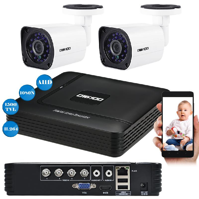 koogeek White Стандарт ЕС misecu new 4ch 8ch mini nvr full hd real p2p standalone cctv nvr 1920 1080p onvif for 1080p 960p 720p ip camera security system