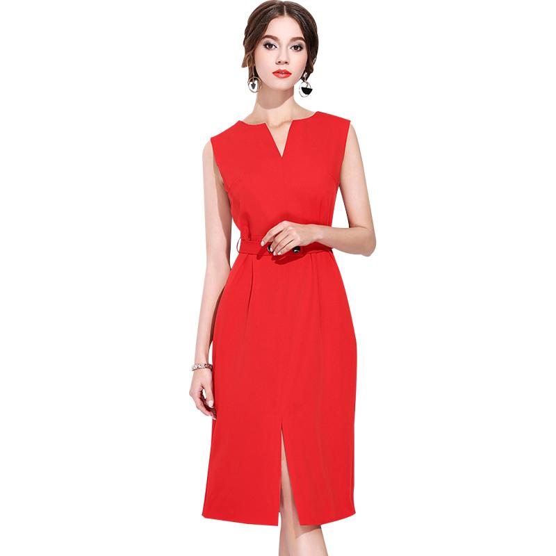 BURDULLY красный M fashionable bud silk dress white m