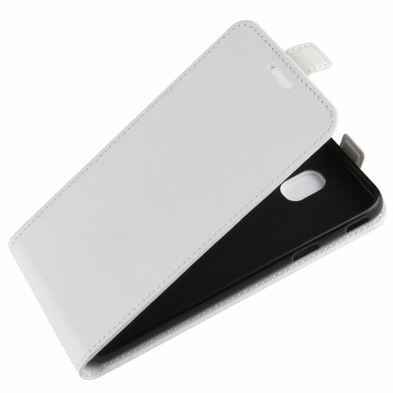 WIERSS белый для Samsung Galaxy J7 2018 J737 смартфон samsung galaxy j7 2016 sm j710fn gold