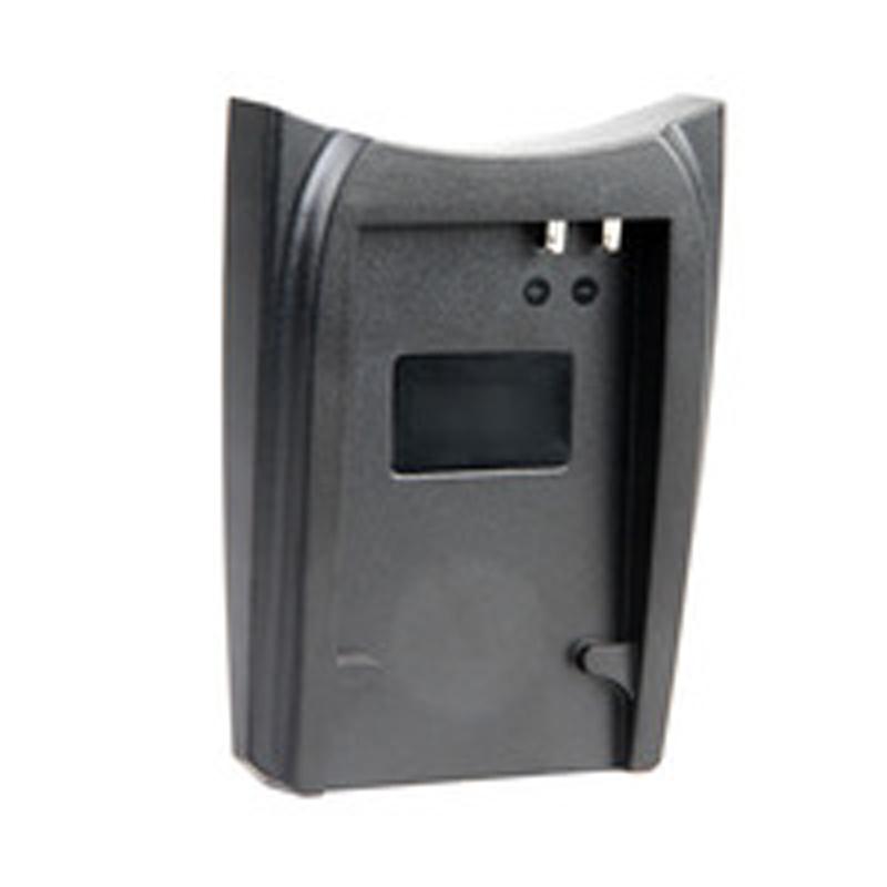 LVSUN np f960 f970 6600mah battery for np f930 f950 f330 f550 f570 f750 f770 sony camera