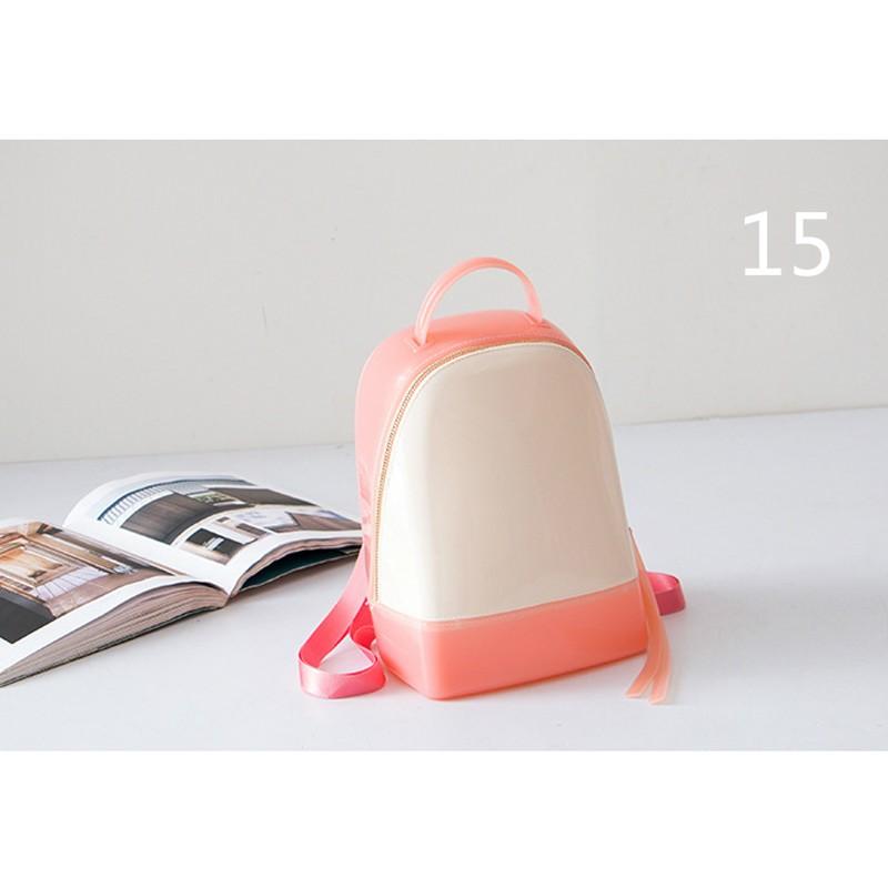 Giantex 15 рюкзак juicy сouture рюкзак