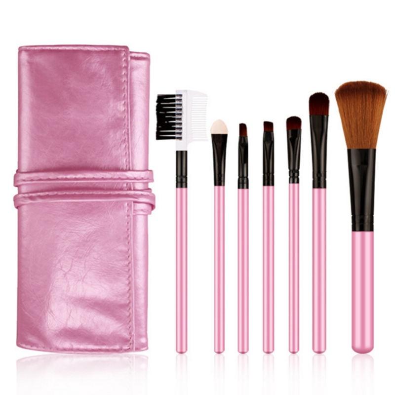 TEASEN Установить сай yue sai пресная вода для жизни ganoderma bb набор подушек набор 4 бонуса макияж прочного макияжа ires