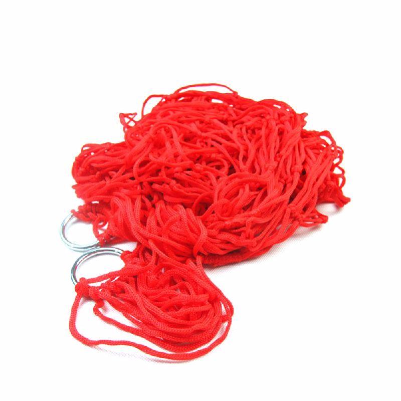 TOMSHOO красный гамак гамак гамак гамак гамак открытый гамак наружные подвески