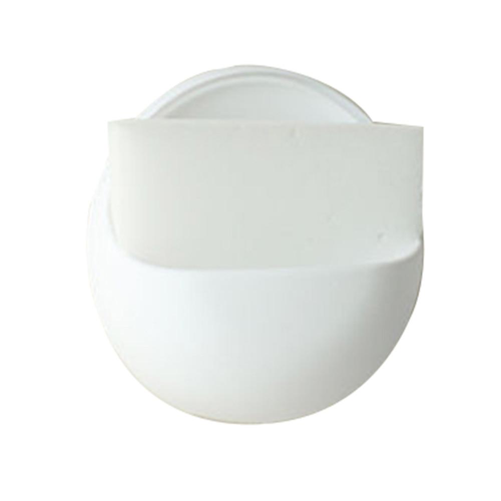 kangfeng Белый цвет