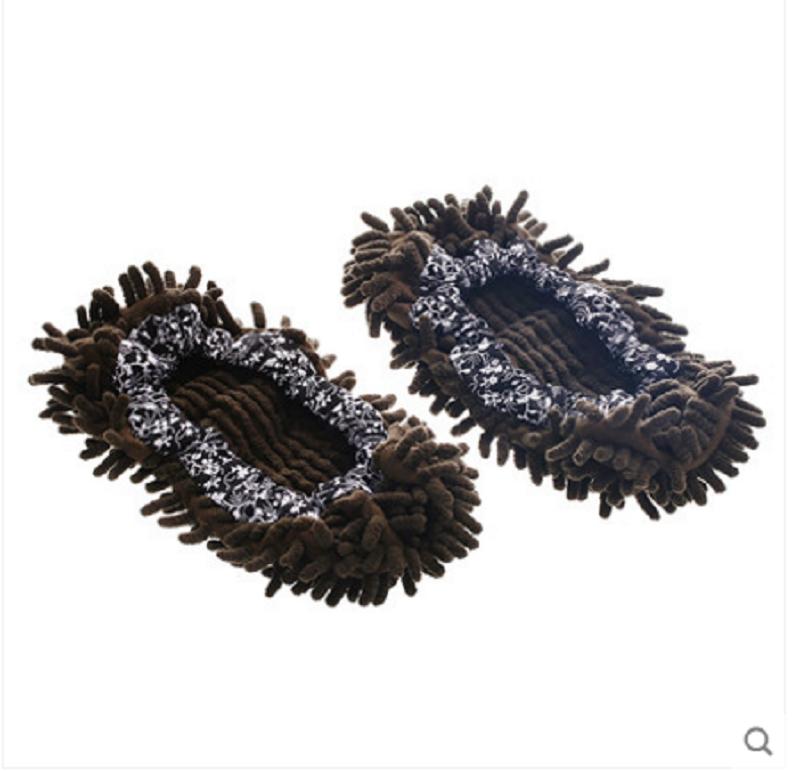 kangfeng Темнокоричневый цвет