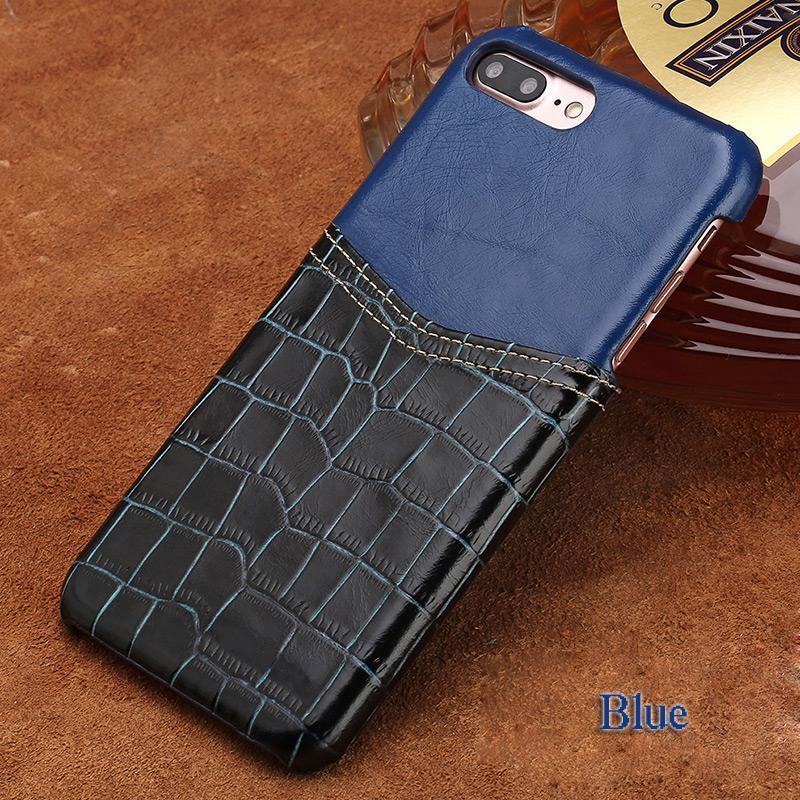 langsidi синий iPhone 6 6s Plus аксессуар чехол ipapai для iphone 6 plus ассорти морской