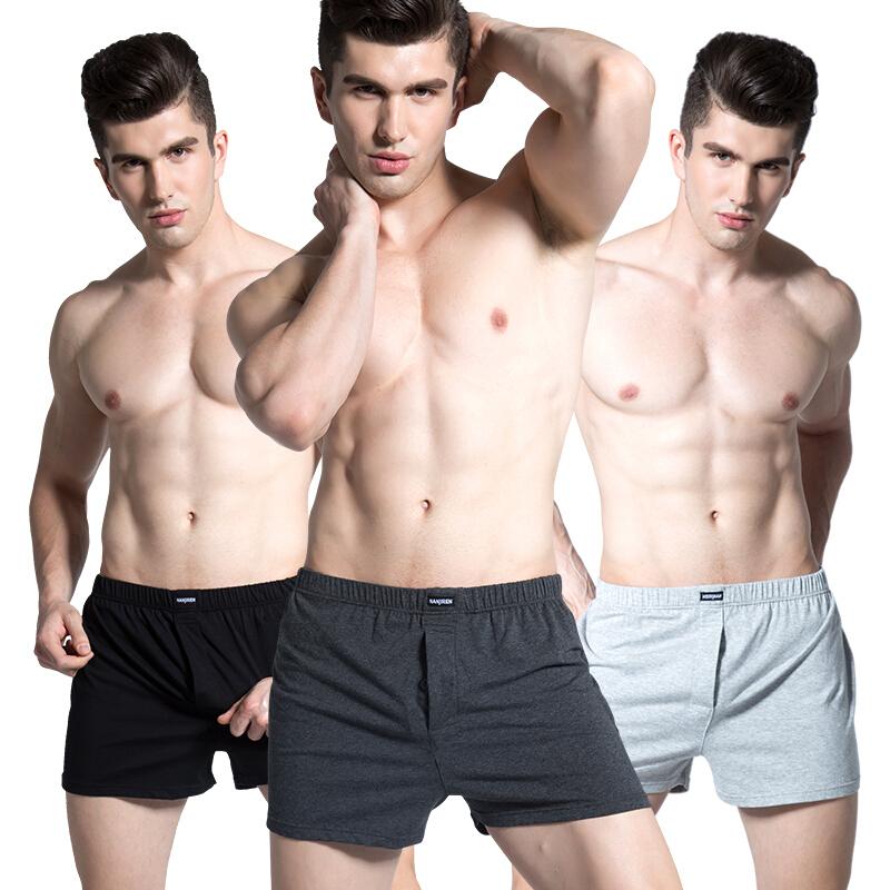 JD Коллекция Штаны Luo 3 загружены Код XL carlus clothin комбинезоны мужские свободные случайные шорты карманы карманные штаны открытый спортивный инвентарь брюки cp13401 черный 3xl код