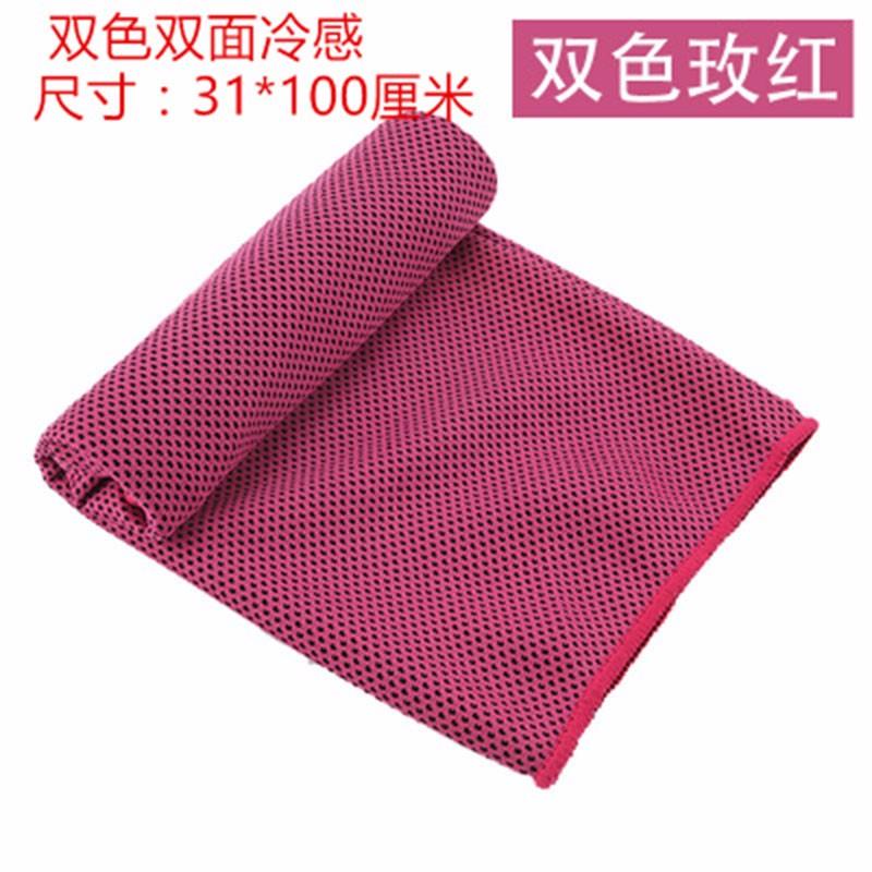 kangfeng Pоза красная полотенца банные римейн полотенце махровое для рук