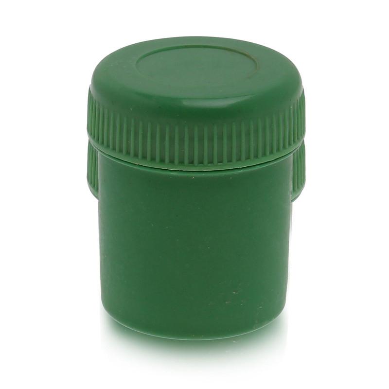 NicerDicer 50g канифоль для пайки флюс паста крем пайку сварка смазка для телефона pcb