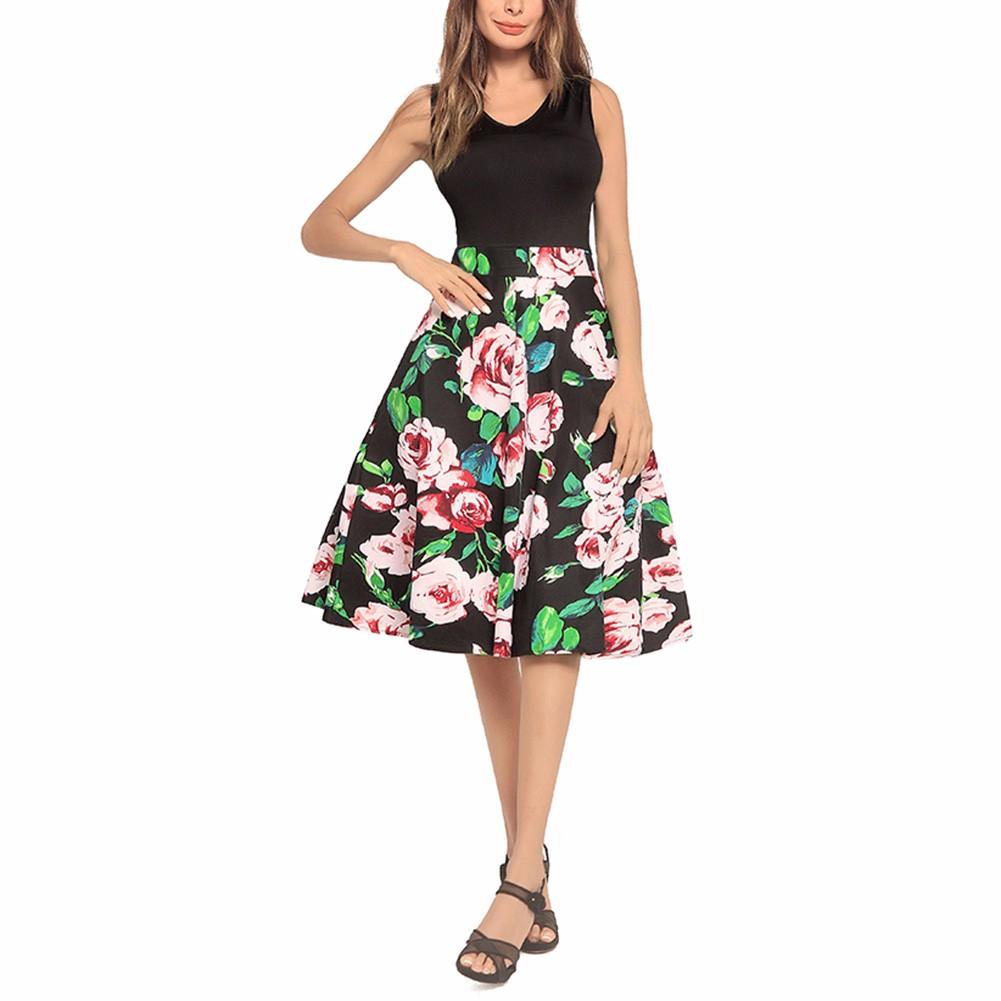BOFUTE Смешанный цвет M женская одежда